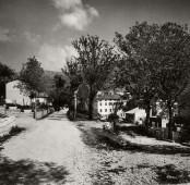 Tortima (strada per contrada Busa)