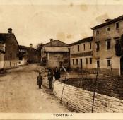 Tortima (1925 ca.)