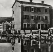 Tortima (pozza) – 1945 ca.