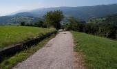 Strada Boffi-Alto