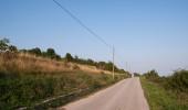 Strada Busa-Alto