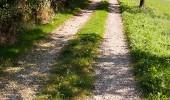 Strada Vecia